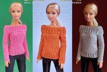 Barbie-Mode