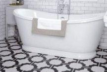 Tiles & Tiling Ideas