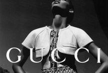 *   Gucci    *