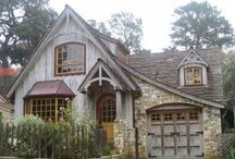 DESING / casa , gradina , arhitectura