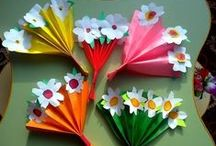DECO FLORI / decoratiuni cu flori