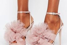 - SHOES - / Beautiful, stylish and designer shoes and heels - these are the shoes I adore including Jimmy Choo, Valentino, Dior, Louboutin