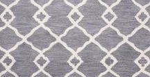SHOP Bashian Rugs / Shop your favorite Bashian handmade rugs right here on Pinterest.