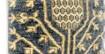 SHOP Bashian Home Accessories / Shop your favorite Bashian pillows & poufs right here on Pinterest.