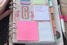 Journal ✏️