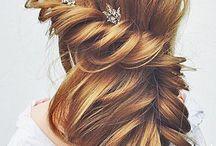 Hairs ✂️