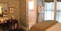 Casablanca Room (rm 22)