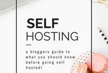 - BLOGGING - / Are you a blogger or looking into starting a blog and blodding? All the advice,t ips, tricks, and hacks you need to know on having a succesful blog.
