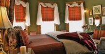 Lodging in Maine / A trip to Maine isn't complete until you have experienced Maine's largest Lake, Moosehead Lake!