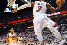 Miami Heat <3