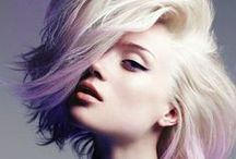 HairDo / Hair Do's I love <3