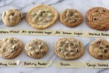 Cookiesssss