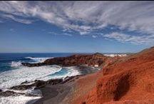 Canary Islands / Lanzarote