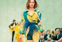 Women's Fashion / Fashion & Trend「華裝」帶給您最時尚的女裝。pureluxurymag.com
