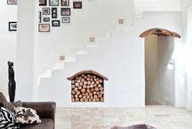 home décor ideas