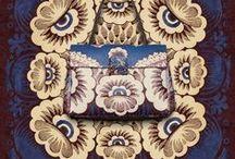 Handbags & Wallets / Quality handbags & wallets「飾珮」時尚高品質包。pureluxurymag.com