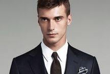 Menswear / Fashion & Trend「華裝」帶給您最時尚的男裝。pureluxurymag.com