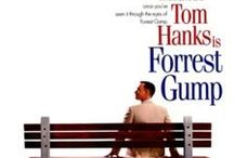 Want to watch Tom Hank movies