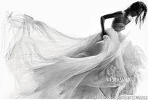 Bridal Dresses & Accessories / pureluxurymag.com
