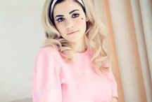 Marina < 3