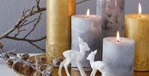 »Weihnachten / »Oh, the weather outside is frightful - But that fire is, mmm, delightful - Since we've no place to go - Let it snow, let it snow, let it snow. Have a merry Christmas with the lovely products from koziol.