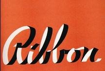 Typography / by Saikat Mitra