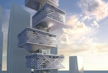 Amazing Architecture