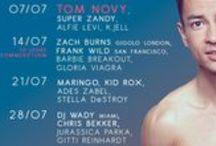 GMF  / #club #gayclub #gayberlin #berlin #gay #party #gayparty #sunday #housemusic #popmusic #csd #pride #gaypride #dancefloor #dj #djs #entertainment #dance #tanzen #queer #dragqueen #drag #transe #boys #girls #sundown #skybar #cocktailbar #bar #electro #music #pop #house #weekend
