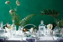 ♥ Table Setting ♥