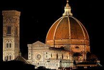 Itália - Toscana e Úmbria