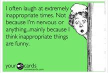 Funny / I'm gunna puma pants...