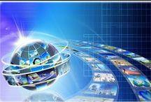 Belajar Teknologi Pengetahuan Teknologi Terbaru / Update Informasi Belajar Teknologi, Tutorial Programming, Tutorial Jaringan, Tutorial Sistem Operasi, Ebook Gratis.