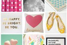 combo & color / by I love fabriquer des trucs par flo274563