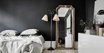 House and deco / All about the house