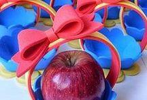 فوم و خلاقیت / یه دنیا خلاقیت با فوم های گلسازی و کاردستی فومیران / by Foamiran کفپوش ، تاتامی ،  فوم رول | فومیران