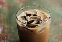 ♥ Iced Coffee ♥