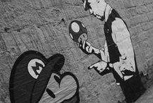 ::: Stencils