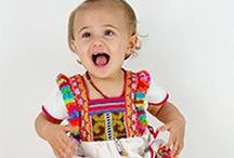 Baby! / Cotton dresses, rompers and Playsuits for baby boys and girls! <3