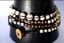 Womens Accessories / Our wonderful range of KOBOMO fashion accessories including scarfs, necklaces, bracelets, cuffs, earrings, handbags etc.
