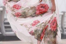 Sommerklær