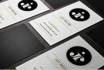 Inspiration Logo Design