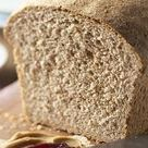 Whole Grains / Look for the Whole Grain Stamp for delicious recipes and add more whole grains to your weekly meal plan.