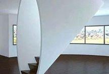Inspirations of the furniture, garden, bath, art...ALL THE BEST / #new design #modern housing # inspirational ideas # beautiful gardens# modern stairs #modern furniture# small house ideas #modular housing #small housing #economy housing