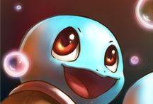 ::Universe:: Pokemon