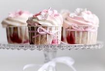 bake / by jack tinney