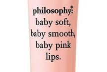 Products I Love / by Celeste Sanders