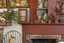 Dining Room Ideas / Ideas for renovating dining room.