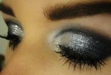 Makeup / by Trisha Holub