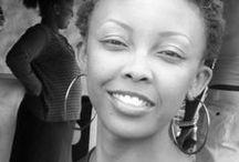 Websites of African Women in Cinema