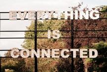 Content & Communication